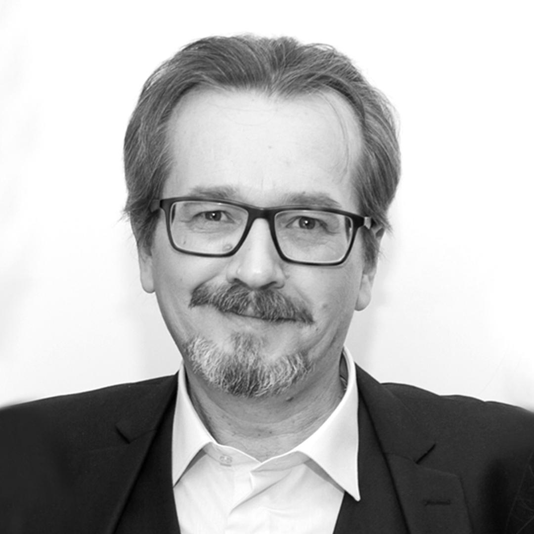 Oleg Simonenko